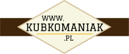 Kubki na prezent, z nadrukiem,  napisem, logo firmy, Kubek reklamowy – Kubkomaniak.pl