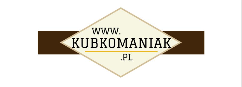 kubek reklamowy Kraków ul. Marchołta