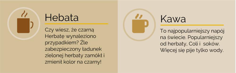 nadruk na kubkach do kawy Kraków ul. Mała