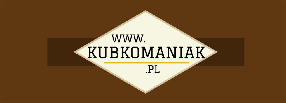 nadruk na kubkach Kraków Adama Chmiela