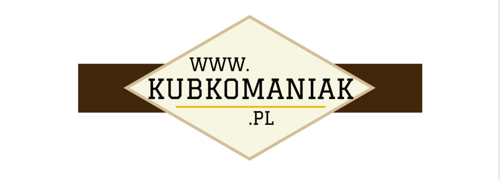 nadruk na kubkach od ręki Kraków Władysława Beliny-Prażmowskiego